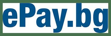 Плащане онлайн през epay.bg