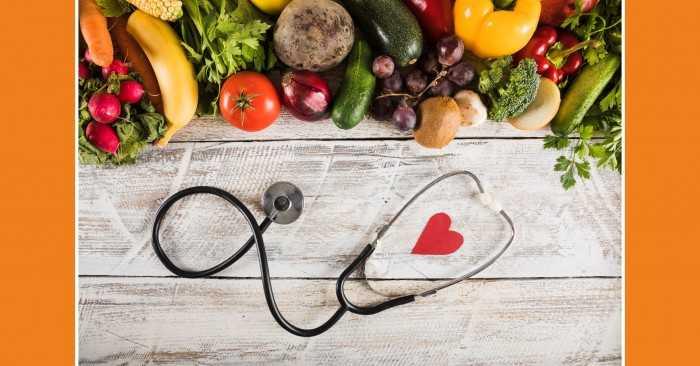 Диети за здравословно отслабване